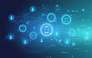 十大网站创业方向