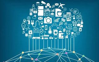 电子商务的发展前景及发展趋势